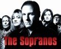 Serie Los Soprano