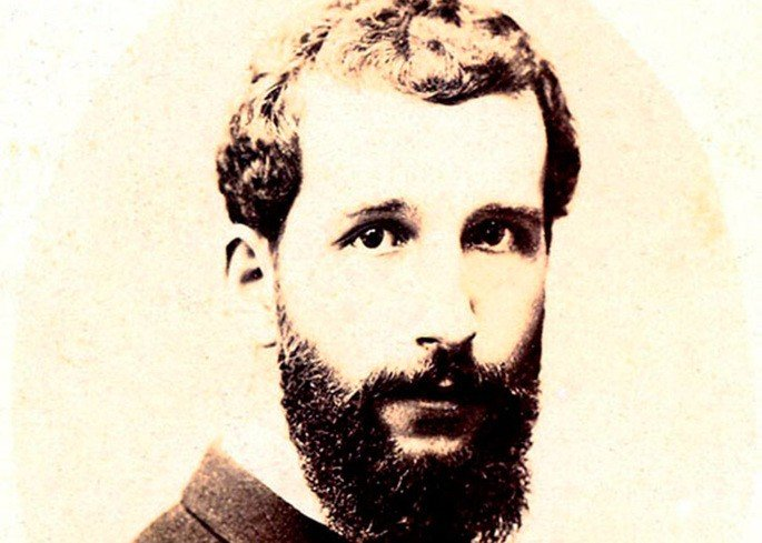 J.A. Silva