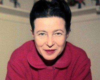 Simone de Beauvoir: quién fue y sus aportes al feminismo