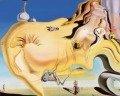 Surrealismo: características y principales artistas
