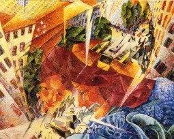 Vanguardismo: historia, características y representantes