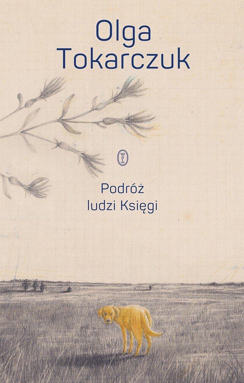 El viaje de los hombres del libro.