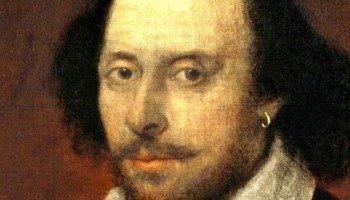 William Shakespeare: las claves de su biografía y obra