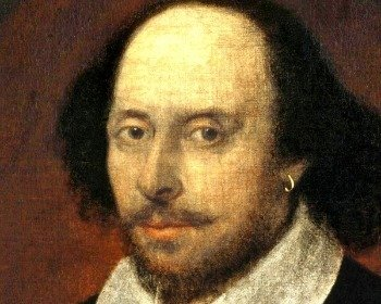 William Shakespeare: las claves de su biografía y obra