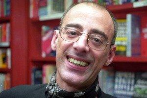 Caio Fernando Abreu e os seus 5 grandes poemas