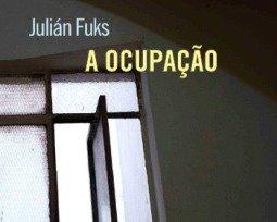 10 livros para conhecer a literatura contemporânea brasileira