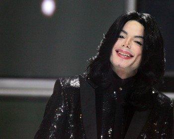 10 músicas inesquecíveis de Michael Jackson