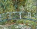 10 obras-chave para compreender Claude Monet