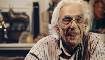 10 poemas brilhantes de Ferreira Gullar