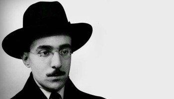 10 poemas fundamentais de Fernando Pessoa