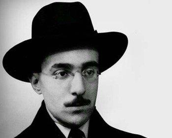Fernando Pessoa: 10 poemas fundamentais