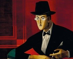 10 poemas imperdíveis da literatura portuguesa