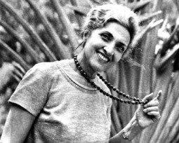 10 poemas imperdíveis de Cecília Meireles