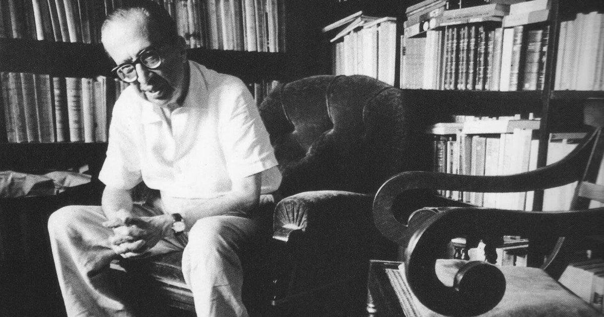 Manuel Bandeira: 10 poemas memoráveis - Cultura Genial