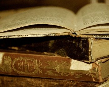 11 contos populares comentados