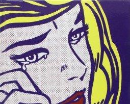 As 10 obras imperdíveis de Roy Lichtenstein