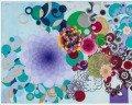 12 grandes artistas brasileiros e as suas obras