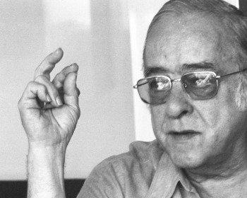 Os 12 maiores poemas da literatura brasileira