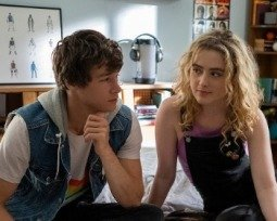 14 Melhores filmes românticos para assistir na Amazon Prime Video