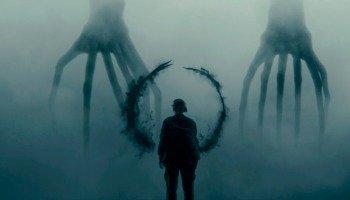 16 filmes de mistério que você precisa desvendar