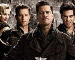 16 melhores filmes de ação para ver na Amazon Prime Video