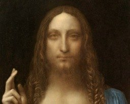 19 obras de arte famosas e suas curiosidades