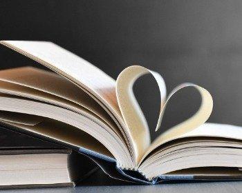 16 poemas curtos de amor que são lindas declarações