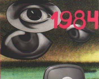 1984 de George Orwell: o livro explicado