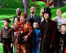 23 melhores filmes infantis de todos os tempos