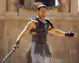 26 melhores filmes de ação para assistir na Netflix