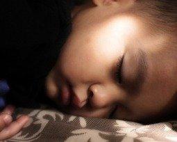 4 histórias para fazer as crianças dormirem