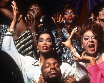 38 filmes com temática LGBT para refletir sobre a diversidade