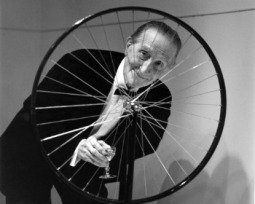 6 obras de arte para entender Marcel Duchamp e o dadaísmo