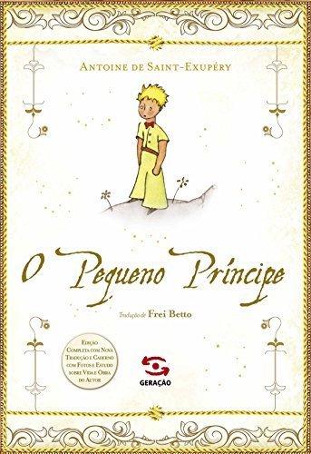 Edição traduzida por Frei Beto.