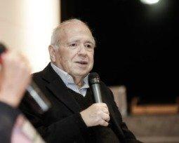 6 crônicas engraçadas de Luis Fernando Veríssimo comentadas