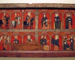 O que é a arte românica? 6 obras para entender o estilo