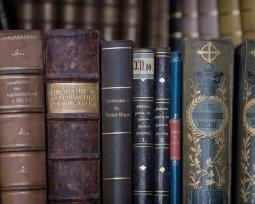 6 poemas para entender a poesia barroca