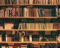 8 livros imperdíveis escritos por autores que receberam o Nobel de Literatura