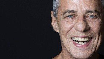 7 músicas memoráveis de Chico Buarque