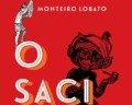 7 obras importantes de Monteiro Lobato comentadas