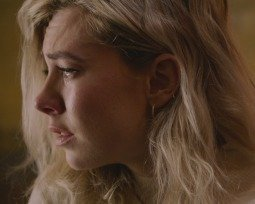 11 melhores filmes para chorar na Netflix