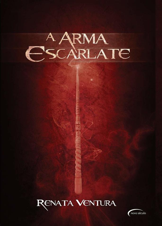A Arma Escarlate (2011)