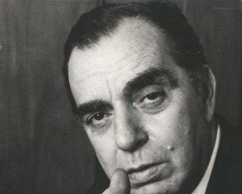 A biografia e as obras de Nelson Rodrigues