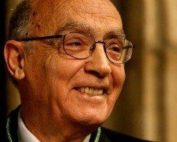 José Saramago: biografia e livros