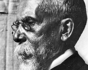 Conto A cartomante, de Machado de Assis