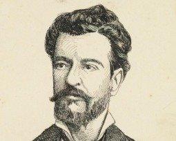 A escrava Isaura, de Bernardo Guimarães