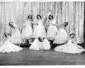 A história da dança ao longo do tempo
