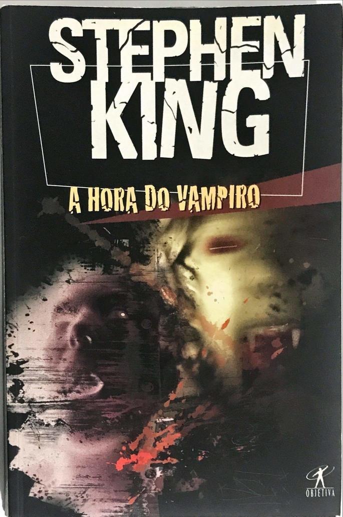 A Hora do Vampiro (1975)