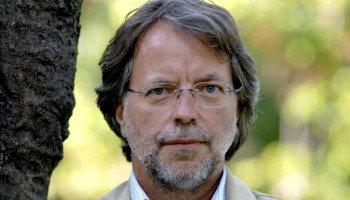 Mia Couto: os 5 melhores poemas do autor