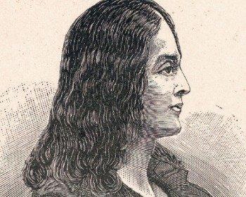 A surpreendente literatura de Tomás Antônio Gonzaga